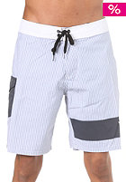ANALOG Twin City Boardshorts blue