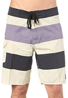 ANALOG Uno Boardshorts vellum