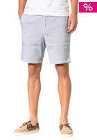 ANALOG Walker Chino Short optic white