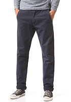 ANERKJENDT Bay Chino Pant blue nights