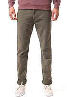 ANERKJENDT Bay Chino Pant olive night