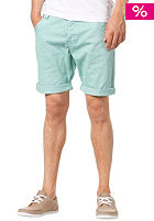 ANERKJENDT Hank Short aqua splash
