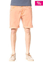 ANERKJENDT Hank Short tawny orange