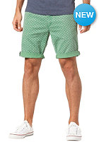ANERKJENDT Hawaii Short amazon