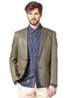 ANERKJENDT Illy Blazer dusty olive