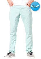 ANERKJENDT Jake Jeans Pant aqua splash