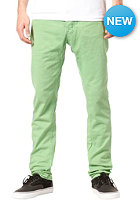 ANERKJENDT Jake Jeans Pant fluorite green