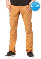 ANERKJENDT Jake Jeans Pant pumpkin spice