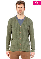 ANERKJENDT Keith Knit amazon