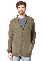 ANERKJENDT Kito Knit dusty olive