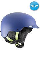 ANON Blitz Helmet neptune
