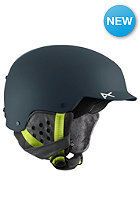 Blitz Helmet zip