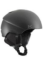 ANON Helo Helmet black eu