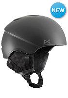 Helo Helmet black eu