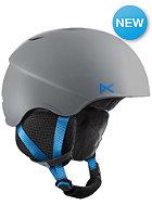 ANON Helo Helmet gray