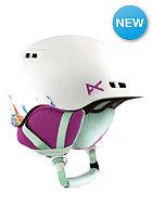 ANON Kids Burner Helmet drips eu