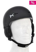 ANON Kids Realm Helmet black eu