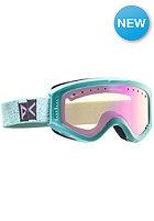 ANON Kids Tracker Brokenheart Goggle pink amb