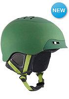 ANON Nelson Helmet grasshole eu
