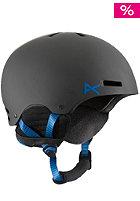 ANON Raider black/blue eu