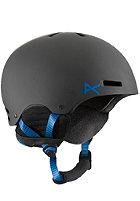 ANON Raider Helmet black/blue eu