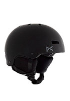 ANON Raider Helmet black eu