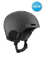 Raider Helmet black eu