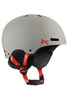 ANON Raider Helmet gray eu