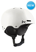 ANON Raider Helmet white eu