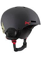 ANON Raider High Helmet high cascade eu