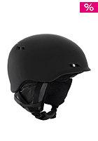 ANON Rodan Helmet black eu