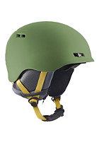 ANON Rodan Helmet boyscout