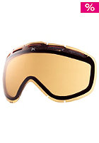 ANON Solace Goggle Replacement Lens amber