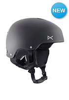 ANON Striker Helmet black eu