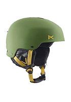 ANON Striker Helmet boyscout eu