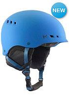 ANON Talan Helmet blue