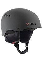 ANON Talan Helmet razr