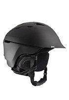 ANON Thompson Helmet black eu
