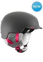 ANON Womens Aera Helmet black