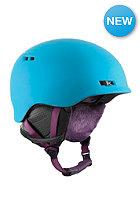 ANON Womens Griffon Helmet canyon