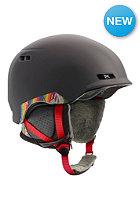 ANON Womens Griffon Helmet clark