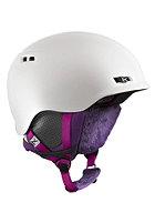ANON Womens Griffon Helmet filament eu