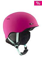 ANON Womens Griffon pink eu