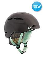 ANON Womens Keira Helmet black eu