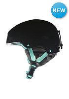 ANON Womens Lynx Helmet black mist eu