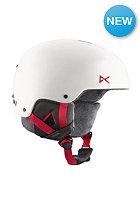ANON Womens Lynx Helmet white eu