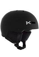 ANON Womens Rime Helmet black eu