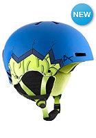 ANON Womens Rime Helmet brain eu