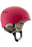 ANON Womens Wren Helmet pink