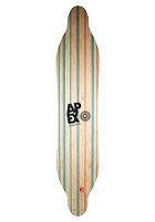 APEX Stingray Maple Flex 1 Longboard